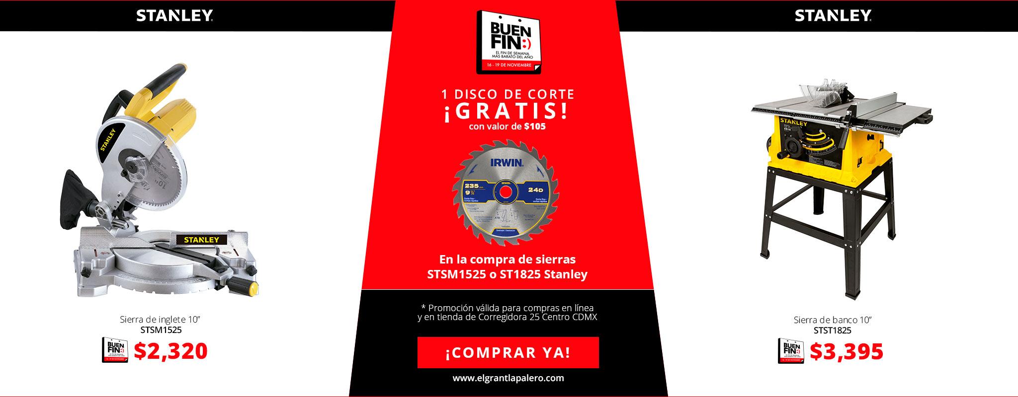 El Buen Fin 2018 en El Gran Tlapalero!