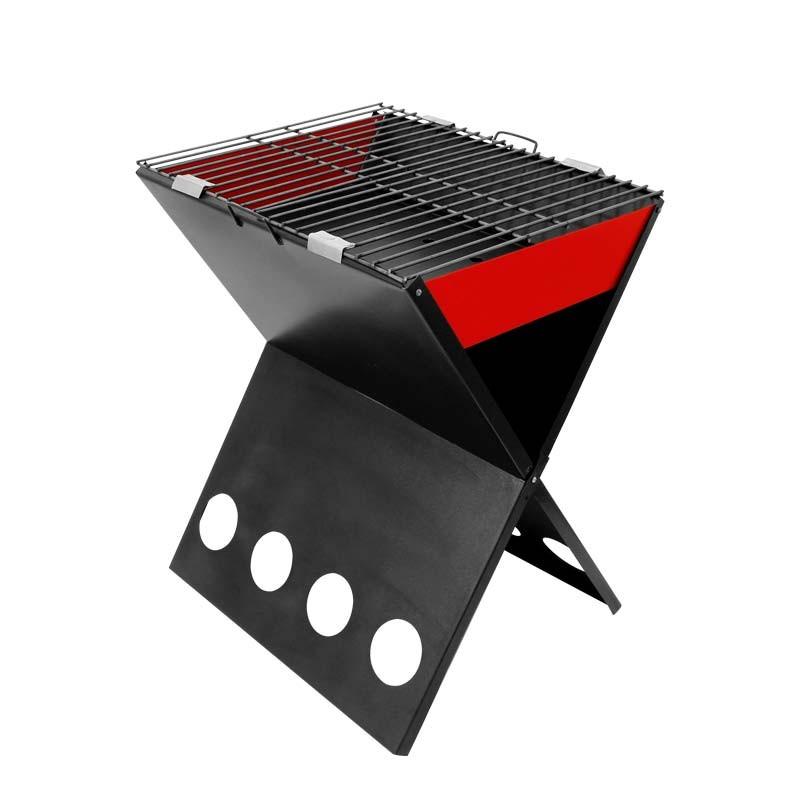 Dorable Cocina Innovadora E Irwin Baño Motivo - Ideas de Decoración ...