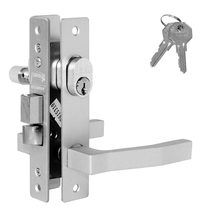 Cerraduras para puertas de madera precios interesting cerradura para puerta de madera bs en - Cerraduras para puertas de madera precios ...