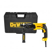 "Rotomartillo SDS Plus 1"" D25133K DeWalt"