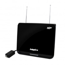 Antena de interior para TV HD FU1045 Fulgore