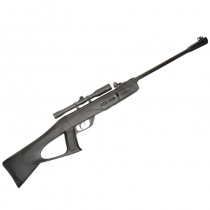 Rifle deportivo Gamo Delta Fox GT Whisper calibre 5.5