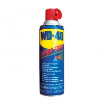 Aceite multiusos Turbo 13.2 Oz WD-40