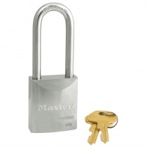Candado de gancho largo 38 mm Master Lock