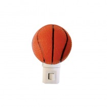 Lámpara para interiores Basketball FU0335 Fulgore