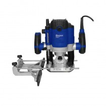 "Router de 1/2"" TC2753 Toolcraft"