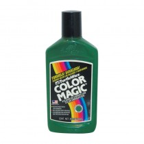 Pulidor de autos Color Magic verde Turtle Wax