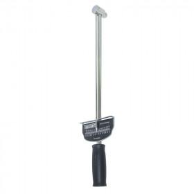 Torquímetro de aguja TC3364 Toolcraft