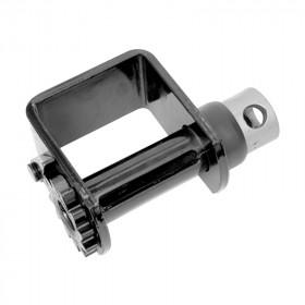 Tensor de banda soldable 573-10