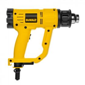 Pistola de calor DW26411-B3 Dewalt