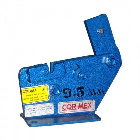 "Cortadora de varilla 3/8"" Cor-mex"