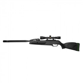 Rifle deportivo calibre 5.5mm Swarm Maxxim Gamo
