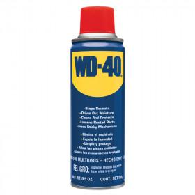 Aceite multiusos 5.5 Oz WD-40
