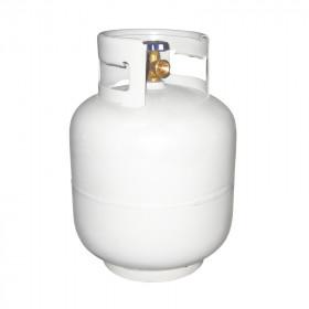 Tanque para Gas Cilindro de 9.4 kg Ingusa