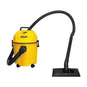 Aspiradora seco / mojado WD-1 Karcher