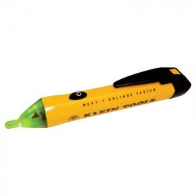 Probador de tensión NCVT-1 Klein Tools