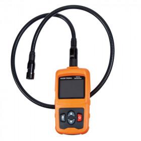 Camara de inspección ET510 Klein Tools