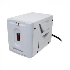 Regulador de voltaje para electrodomésticos RI-2502 Koblenz