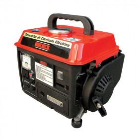 Generador de luz 800 W MIkels