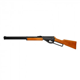 Rifle deportivo Mendoza Cowboy calibre 4.5 mm