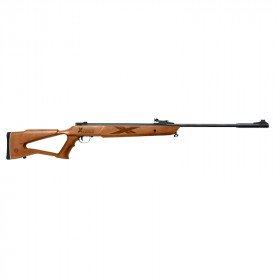 Rifle deportivo Magnum Xtreme calibre 5.5 Mendoza