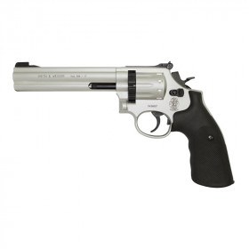 "Pistola deportiva 4.5 mm Smith & Wesson 686 6"" Umarex"