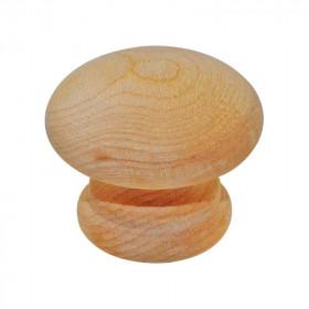 Botón maple B30130 Organización MZ