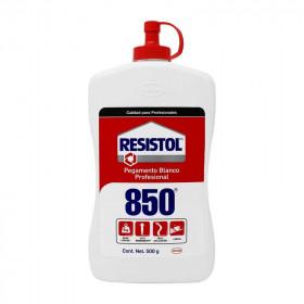 Pegamento Resistol 850 de 500 gr