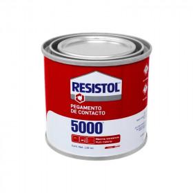 Pegamento Resistol 5000 135 ml