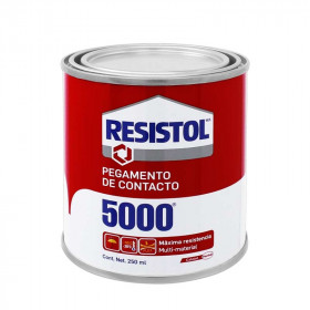 Pegamento Resistol 5000 250 ml