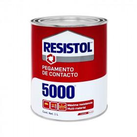 Pegamento Resistol 5000 1 litro