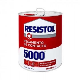 Pegamento Resistol 5000 4 litros
