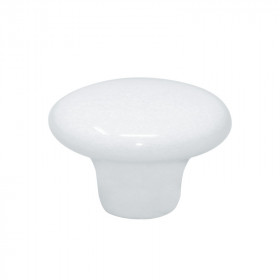 Jaladera plástica AMI-41 Rodami