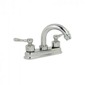 Mezcladora para lavabo maneral palanca 21052 Fontanery