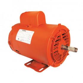 Motor monofásico de 1-1/2 HP alta Siemens