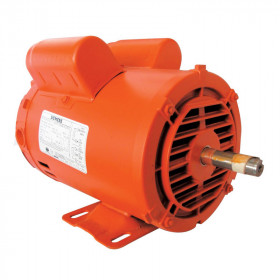 Motor monofásico de 1-1/2 HP baja Siemens