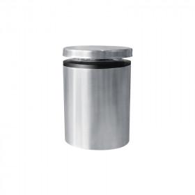 Soporte para cristal SC04 19 x 30mm