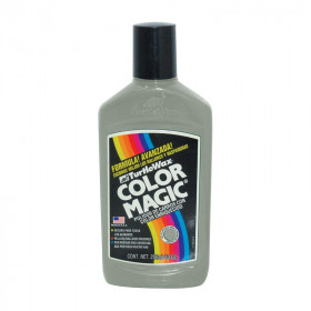 Pulidor de autos Color Magic plata Turtle Wax